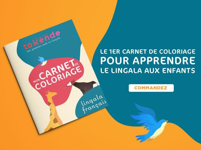apprendre le lingala facilement pour adultes et enfants. livre congo pour apprendre les dialectes africains du congo kinshasa. Lingala. Kikongo. Tshiluba. Swahili.